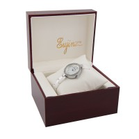 Daybird Ceramic Crystal Watch For Ladies / Free Shipping Within Malaysia