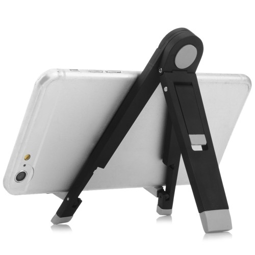 Hoco 5 inch tabletop mobile holderHoco 5 inch tabletop mobile holder<br>