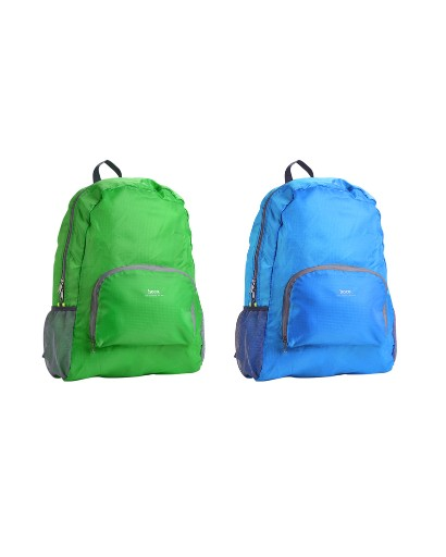 Hoco Folderable Bag PackHoco Folderable Bag Pack<br>