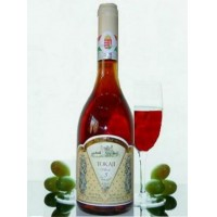 Tokaji Aszu 5 Puttonyos White Wine 50cl / Any 2/6 Bottle Free Delivery Within Klang Valley