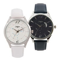Only You Couple Watch / Free Shipping Within Malaysia