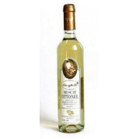 Joseline Muscat Ottonel 2012 White Wine 75cl / Any 2/6 Bottle Free Delivery Within Klang Valley