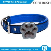 cheapest gps dog collar tracking device for animals