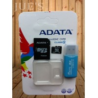 Free Shipping Full Capacity SD Card 64GB 32GB 16GB Micro SD Card Class 10 SD Card Flash Card with Retail Package