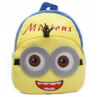 cute school bags for kids Cartoon  for boys&girls Backpack