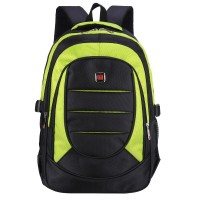 Shoulder bags men 's computer bags fashion backpack women' s high school students bags leisure waterproof backpack