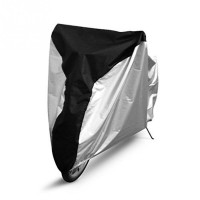 Bike Cover Outdoor Waterproof Bicycle Cover  Mountain Bike Road Bike Bicycle Anti-UV Car Cover