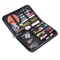 Multifunctional Sewing Kit 38 Sets Pf Sewing Accessories Travel Sewing Kit Camper Emergency Sewing Kit