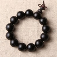 Wholesale New Arrival Africa Ebony Bracelets fashion Beaded for men and women accessories Love gift free shipping