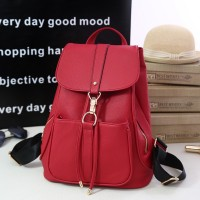 women bag backpack pu leather bagpack sac a dos bag mochilas feminina bags back pack mini hombres 2017 Free shipping
