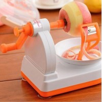 hand apple peelers Multifunctional fruit peeler Apple Peeler
