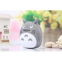 Totoro Cute Portable Charger Universel for iPhone 6 Plus 5S 5C 5 4S, iPad Air 2 Mini 3, HTC One M9, Motorola, Nokia