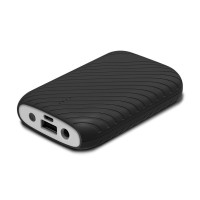 Power Bank Portable Charging 10,000mAh External Battery Charger Pack for iPhone, iPad, Other Smartphones