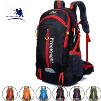 Multi-function Men's Backpack Outdoor Sport Bag Mountaineering Hiking Climbing Backpack Travel Bags for Men and Women