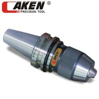 AKEN CNC Tool Holder 1pcs/lot BT40-APU13 -100