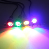18mm LED Eagle Eyes