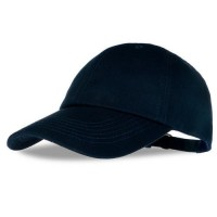 Men Women Solid Color Baseball Cap Adjustable Sport Hip-Hop Hat Cap
