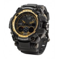 Exponi 3237 Digital Sport Watch / Free Shipping Within Malaysia