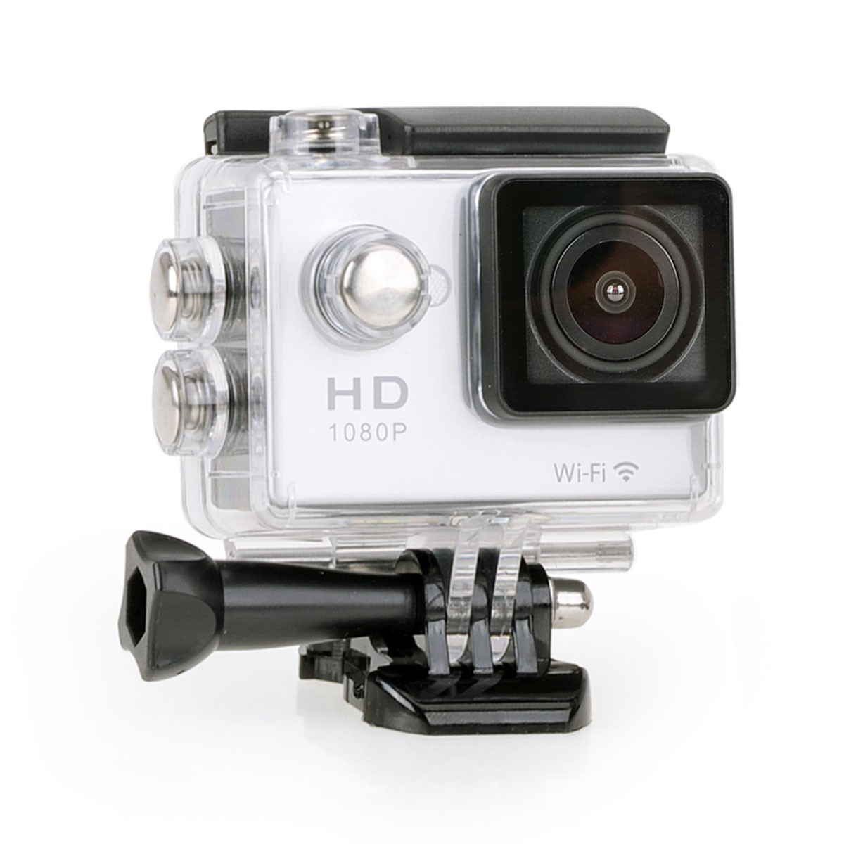 N9 Sports Cam Action Camera 12mp Full Hd 1080p 30fps Wifi
