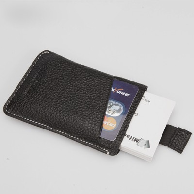 Australia brand id card holder for men genuine leather slim card australia brand id card holder for men genuine leather slim card holder bank credit business card bellroy slim wallet bellroy case reheart Choice Image