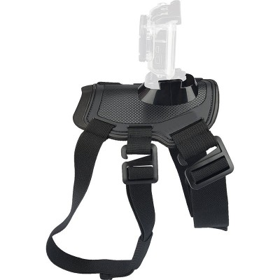 Dog Chest Harness Strap for GoPro